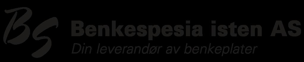 Benkespesialisten AS - Oslo